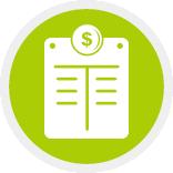 收費標準/團體方案